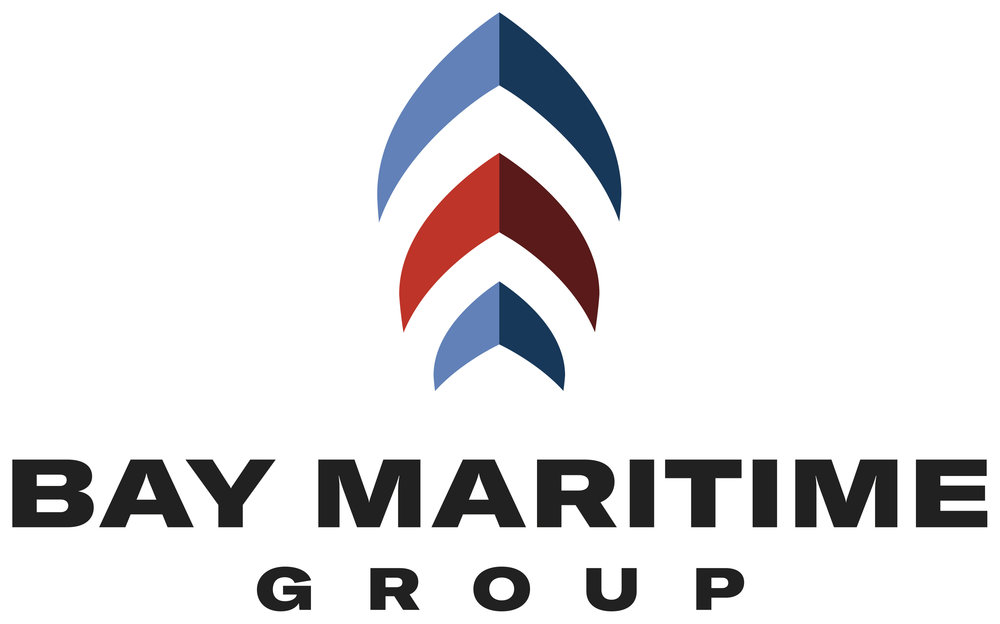 Bay Maritime Group