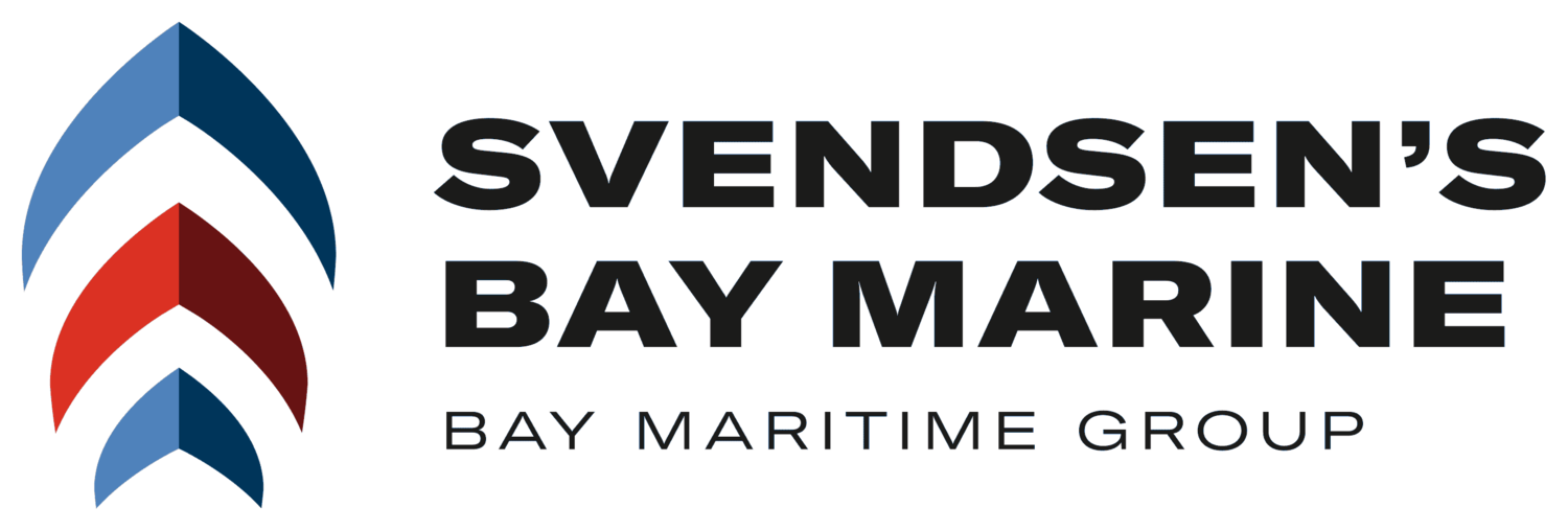 Svendsen's Bay Marine | The Premier Bay Area Boatyard
