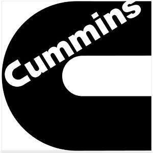 Cummins-logo.jpg