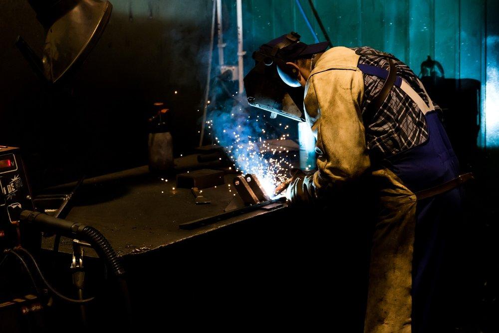 welding-2819147_1920.jpg