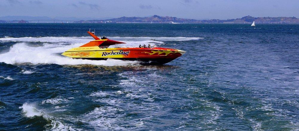 Rocket Boat.jpg