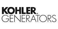 Kohler SM.png