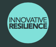 Innovative Resilience