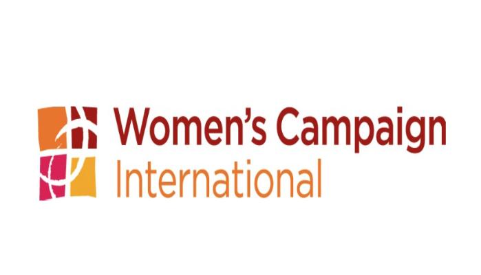 WCI logo.png