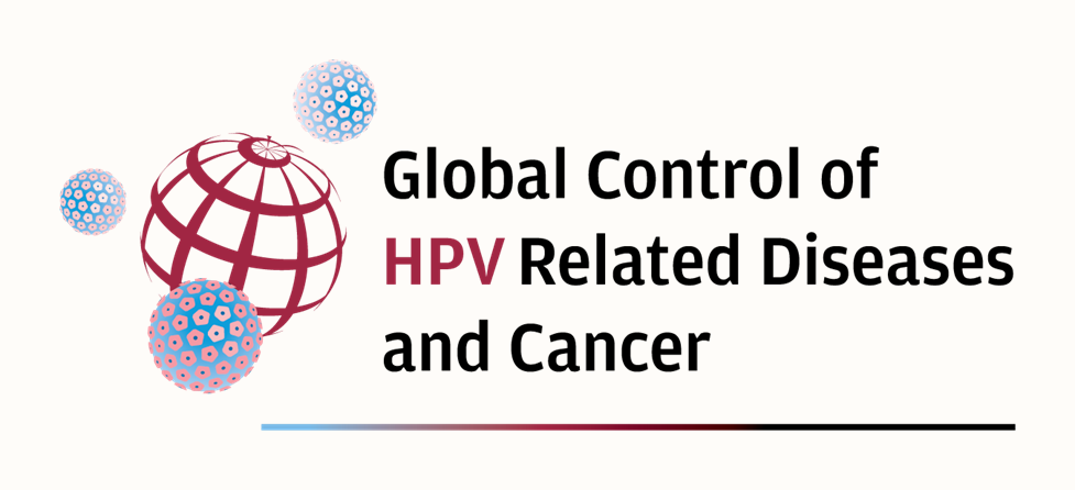 Global HPV Control