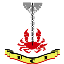 Uganda Cancer Institute