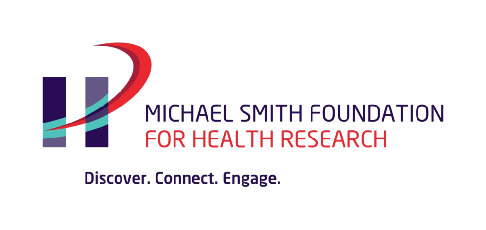 Michael Smith Foundation for Health Research