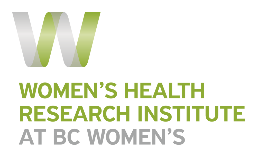 Women's Health Research Institute