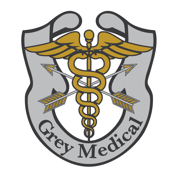 Grey Medical Group