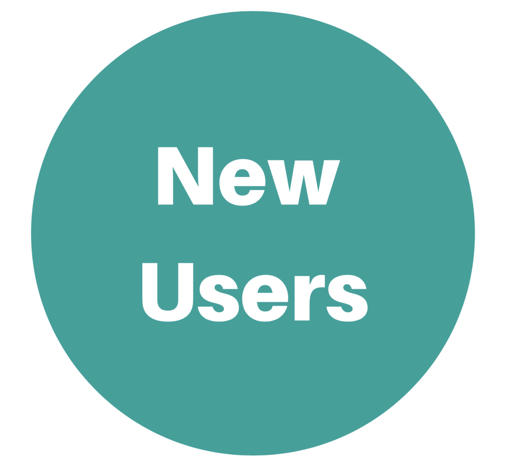 New Users.png
