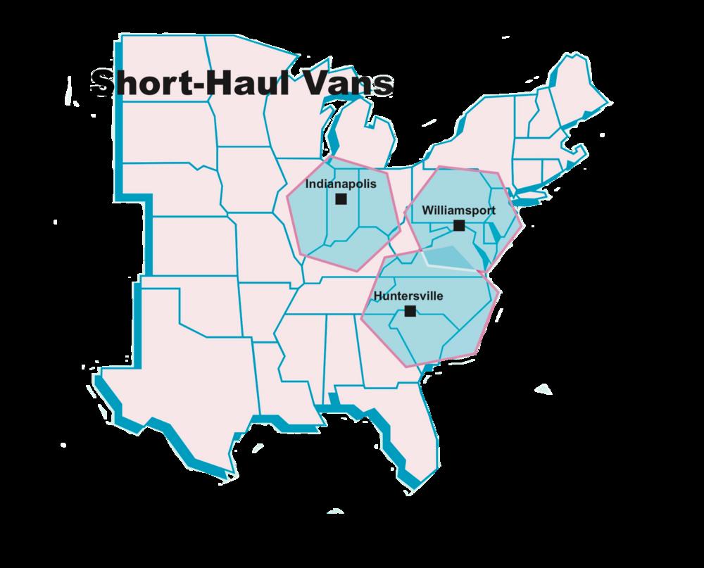 Short Haul Vans Map-2.png