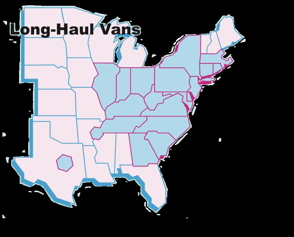 Long Haul Vans 2.png