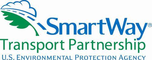 SmartWay_Transportation_Partnership_Logo.jpg