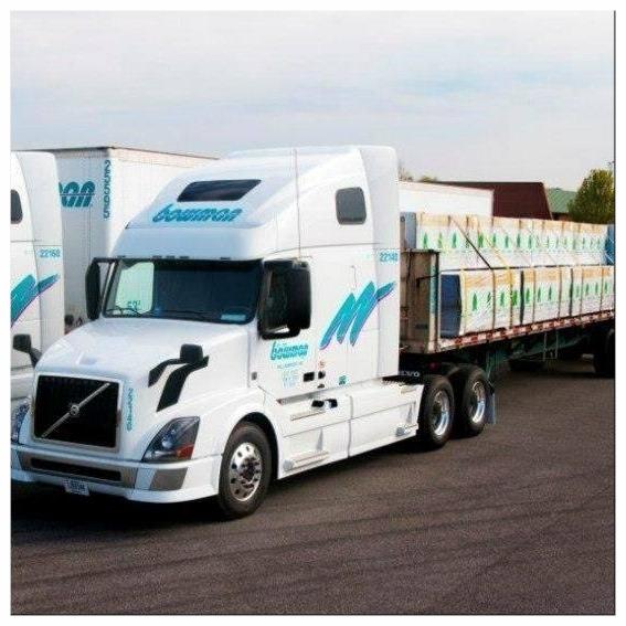 3PL Trucks.jpg