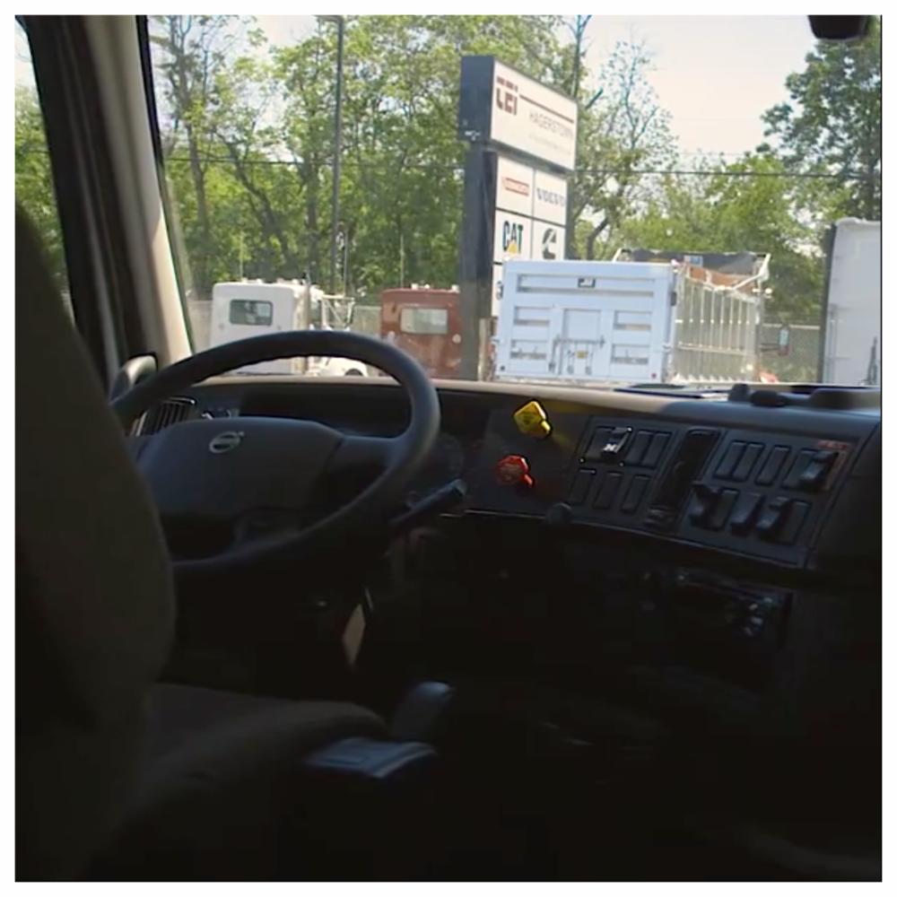 Tech-Trucking.png
