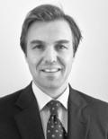 Magnus Tangen
