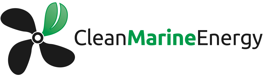 Clean Marine Energy