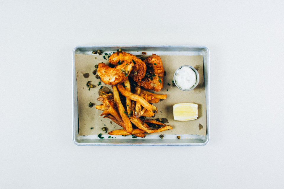 Thistle-Hill-Tavern-ALL-GOOD-NYC-Food-1.jpg