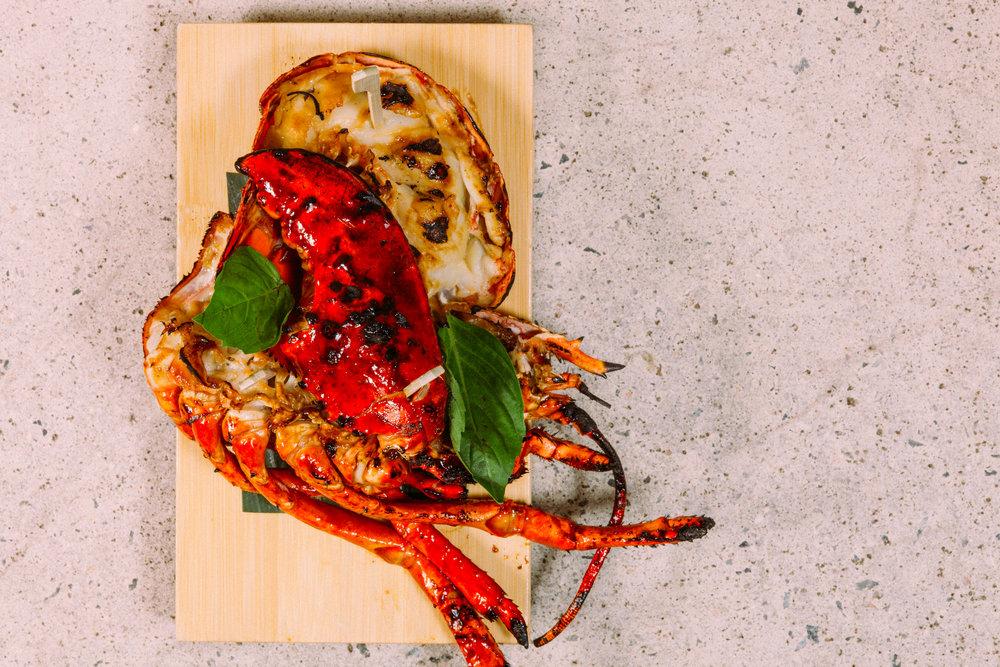 Talde-ALL-GOOD-NYC-Food-Lobster.jpg