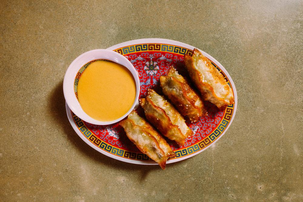 Talde-ALL-GOOD-NYC-Food-Dumplings.jpg