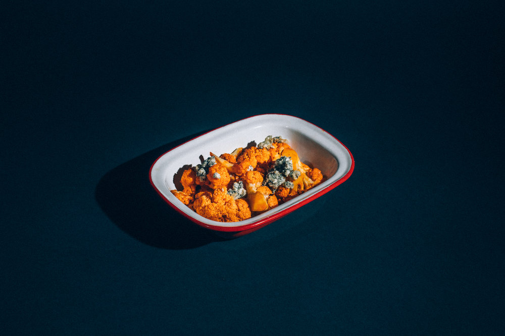 Atlantic-Social-All-Good-NYC-Food-Photography-1.JPG