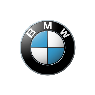 Dale-Talde-Endorsement-BMW.jpg