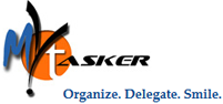 MyTasker is a virtual assistant service that I have used for years and that I highly recommend