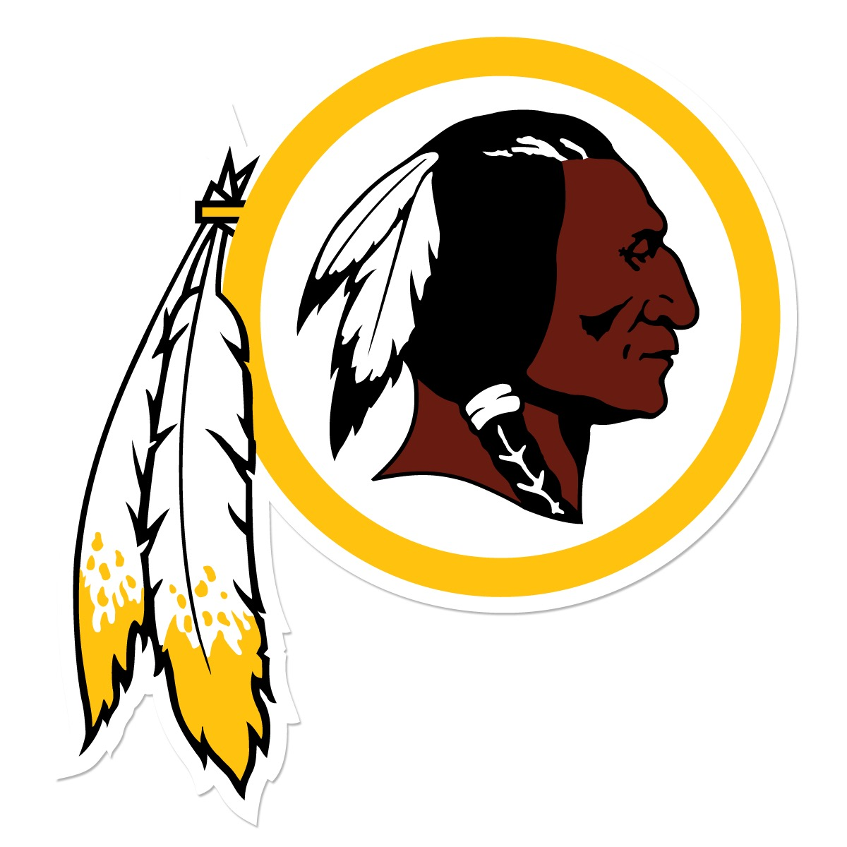The Slants' trademark appeal opens the door to Redskins' re-registration