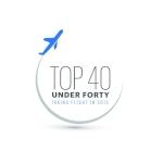 Top-40-under-40.jpg