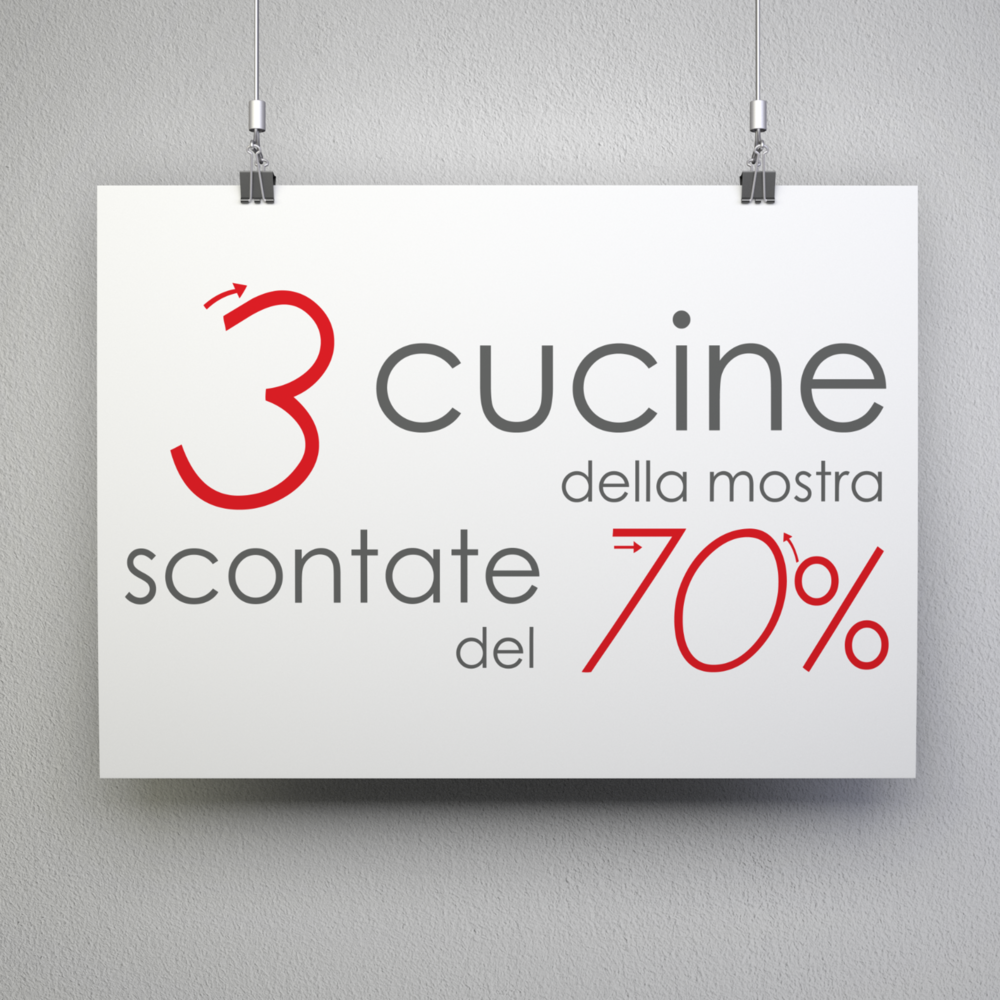 sconto3cucine.png