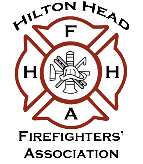 Hilton Head Firefighters Association