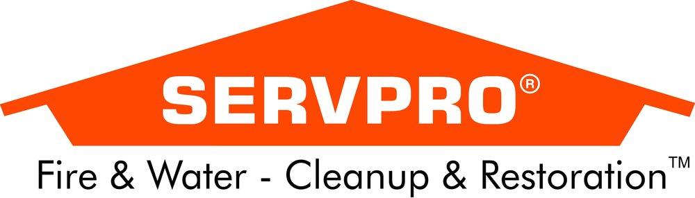 SERVPRO Logo large.JPG