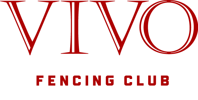 Vivo Fencing Club