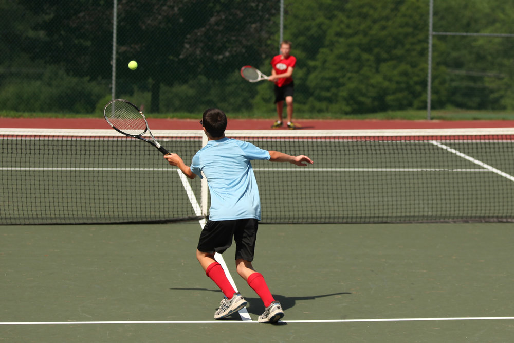 teniis on court.jpg