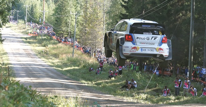 Rally-Finland-41.jpg