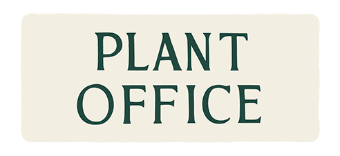 Plant Office