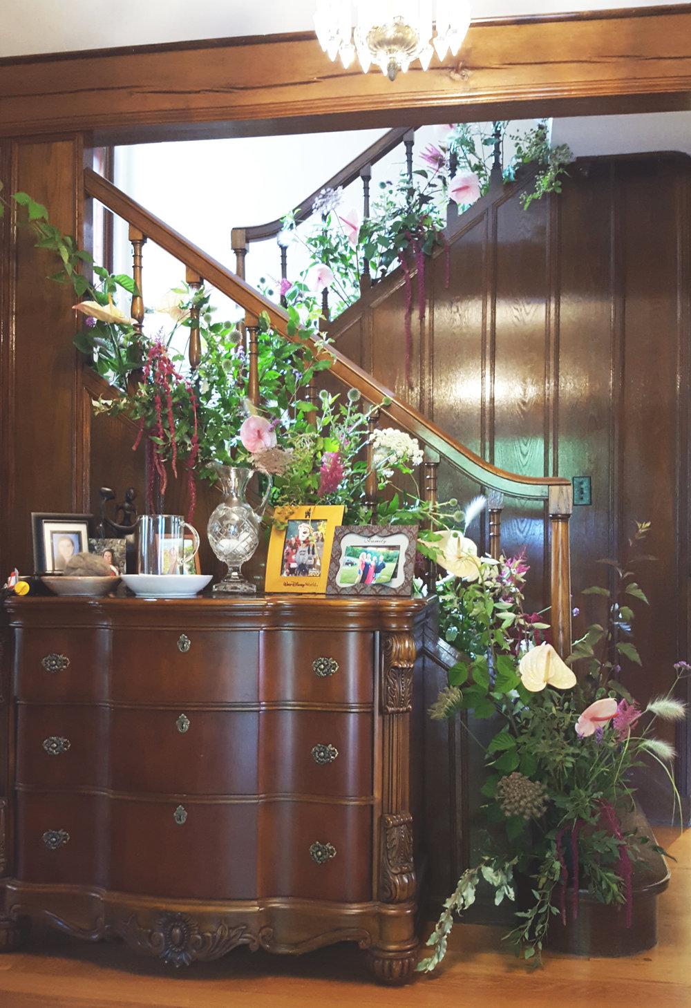 *flower stair.jpg