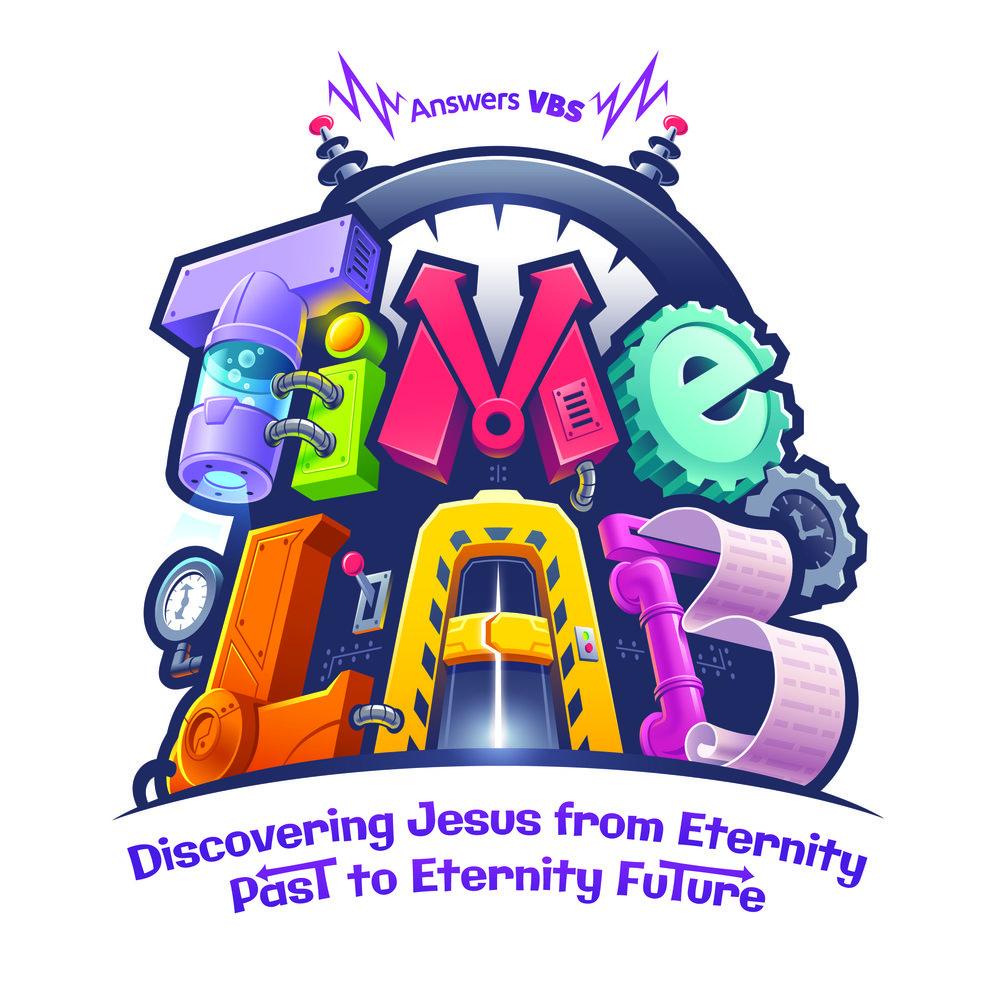 time-lab-logo-purple-tagline.jpg