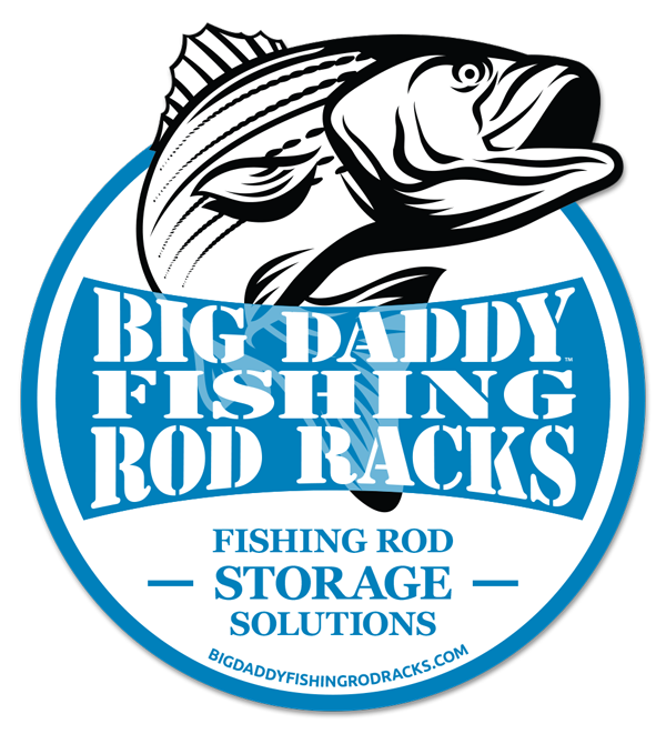 BigDaddyFishingRodRacksSingleLogo600.png