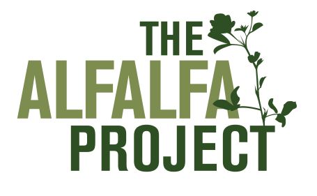The Alfalfa Project