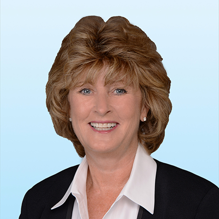 CINDY COOKE | 6022225039 - cindy.cooke@colliers.com