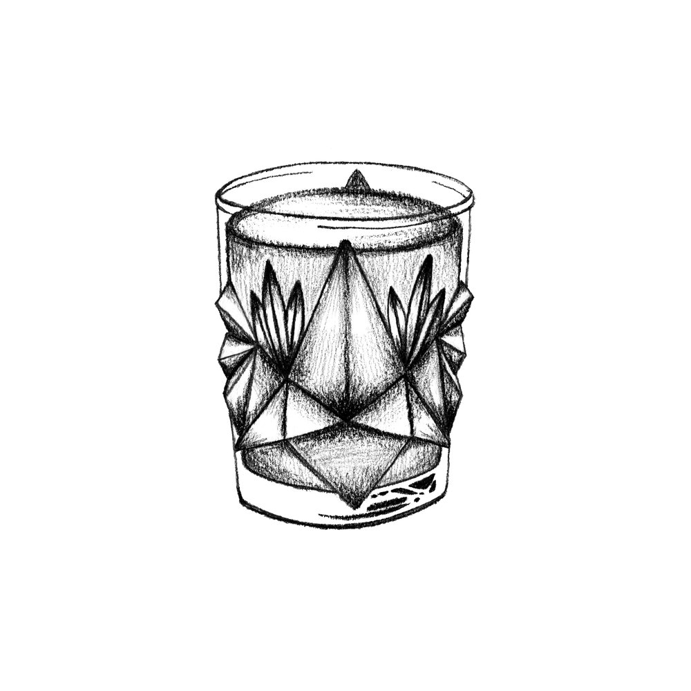 glass_J.Blaha.jpg