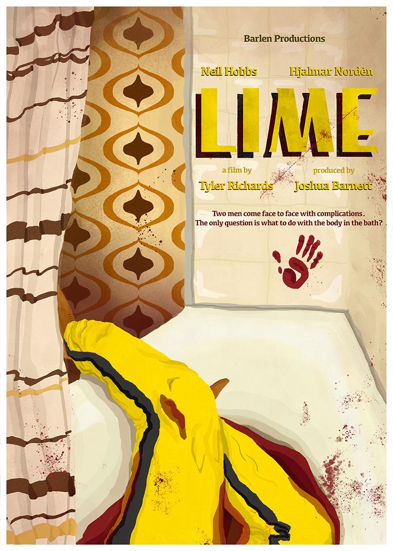 Lime Final_.jpg