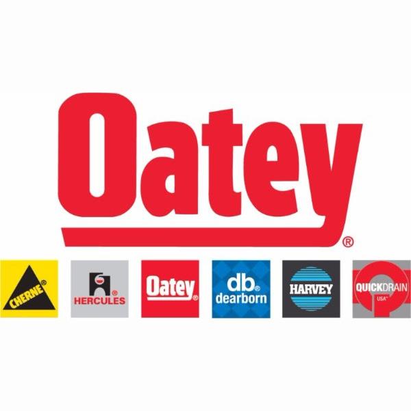 OateySQ.jpg
