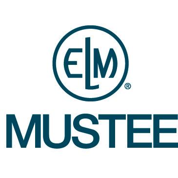ELMusteeV-LogoSQ.jpg