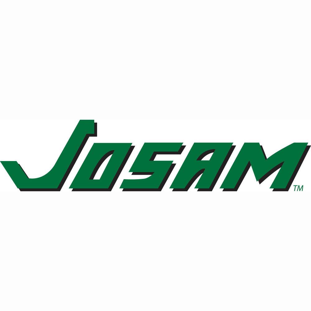 Josam-logoSQ.jpg