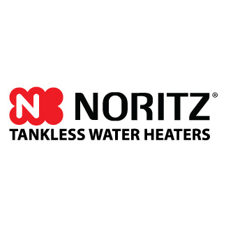 Noritz_SQ.jpg