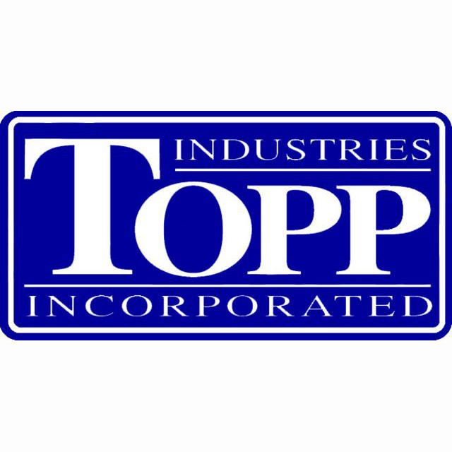 Topp-LogoSQ.jpg