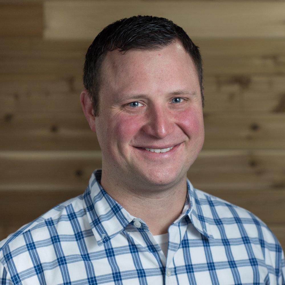 Ryan Sutter   ryan@hodesandsutter.com