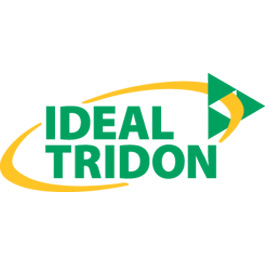 ideal-tridon-logo SQ.jpg